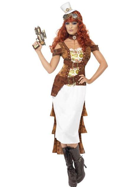 cowgirl costume ideas  women halloween fancy