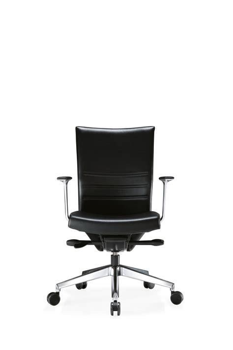 sedia direzionale per ufficio sedia king kastel sedia direzionale per ufficio