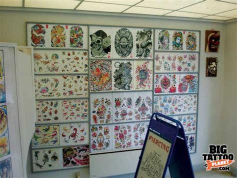 jorgensen tattoo kit royal tattoo henning jorgensen tattoo big tattoo planet