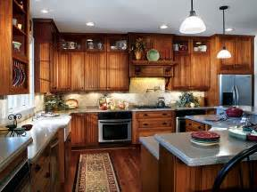 Kitchen Cabinets Luxury Modern Kitchen Designs Houses Curatehub