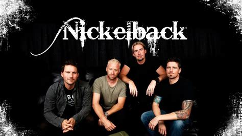 Nicklee nickelback best songs 2001 2011 high quality 440 kbps