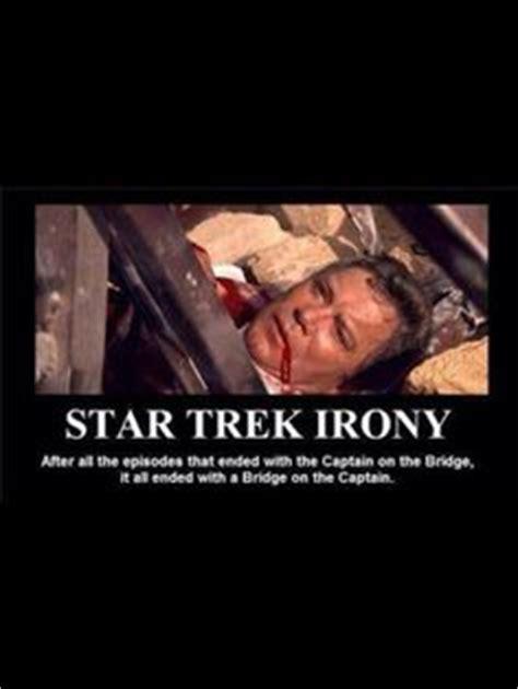 Star Wars Star Trek Meme - lmao startrektng data data star trek and brent spiner