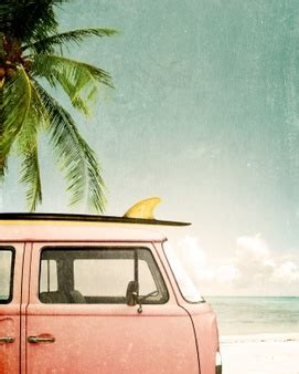 imagenes surf vintage surf vectors photos and psd files free download