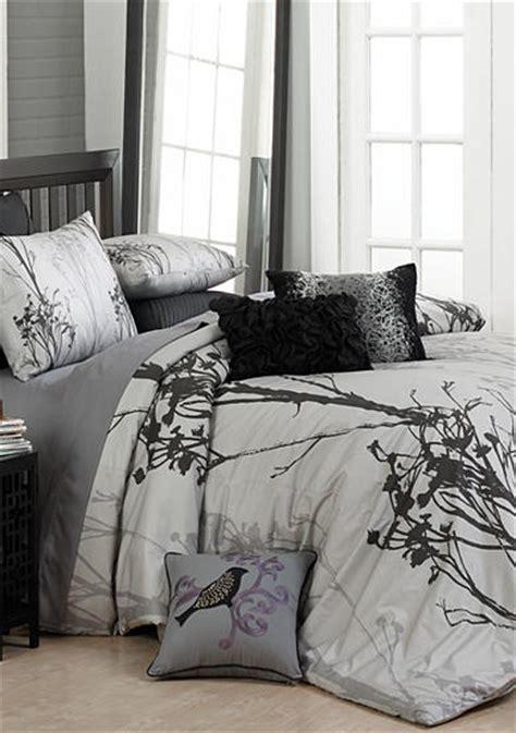 twilight bedding vue twilight bedding collection online only belk com