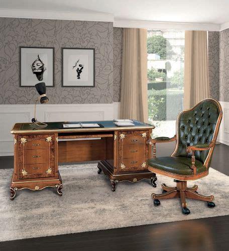 mobili ufficio classici ufficio arredions