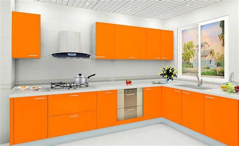 ikea kitchen cabinet door styles ikea kitchen cabinet door styles ikea kitchen cabinet