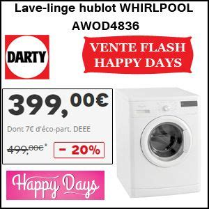 the 25 best ideas about lave linge darty on lave linge hublot eco and