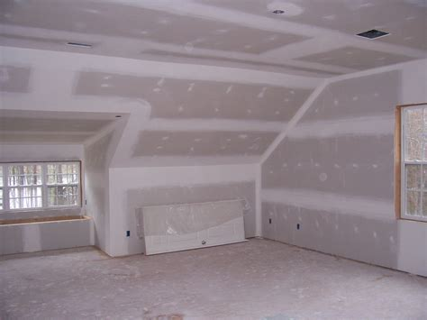 Storage Solutions For Small Bedrooms nations drywall repair