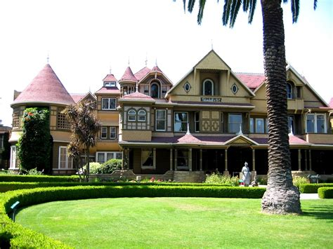 houses to buy winchester houses to buy winchester 28 images winchester mystery house 28 images paranormel
