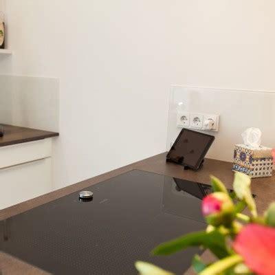 designer küchen design steckdose design k 252 che steckdose design