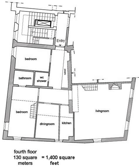 house with attic floor plan floor plans of rome navona elegant four bedroom four
