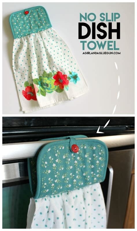 kitchen towel craft ideas 25 best ideas about dish towel crafts on dish