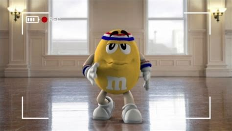 Top 5 Most Controversial 2015 Super Bowl Ads Daily - five funny controversial super bowl commercials top10zen