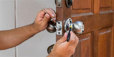 Changing Locks On Door by How Much Does It Cost To Change Locks 4 Things To Consider