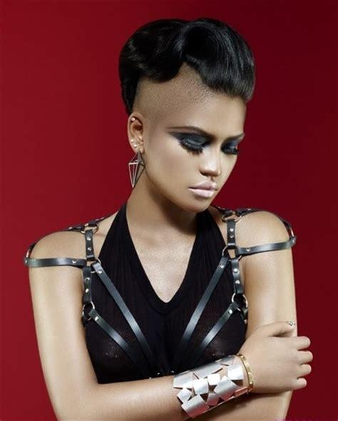 illuminati hair styles illuminati haircut hairstyle gallery