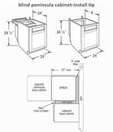 bathroom sink base cabinet sizes bathroom sink cabinet size bathroom design