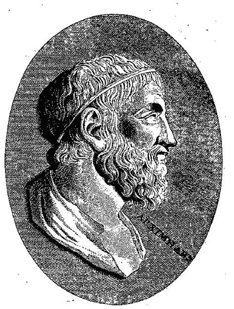 Archimède : Préface