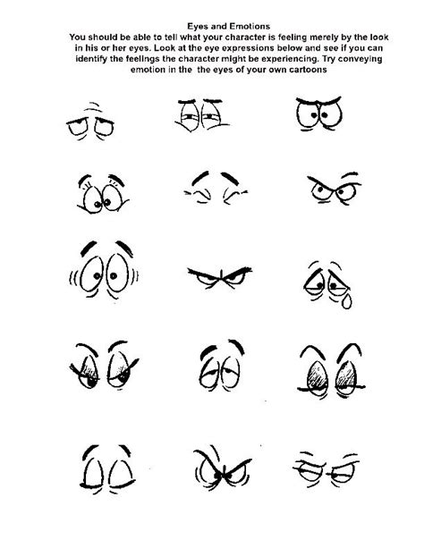 printable how to draw eyes 10 best images about how to draw eyes on pinterest an