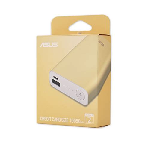 Power Bank Asus Zenpower Ultra asus zenpower 10050mah power bank ultra portable