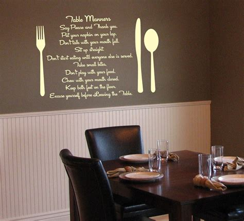 wooden decor for restaurant creative dining room wall decor and design ideas amaza