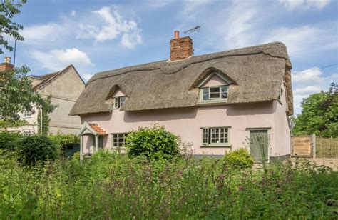 29 unique thatched luxury holiday cottages rural retreats