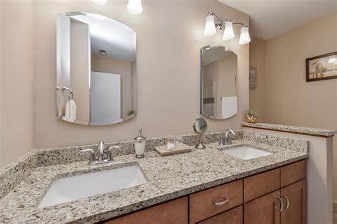 bathroom remodeling services barb s master bathroom remodel pictures home remodeling