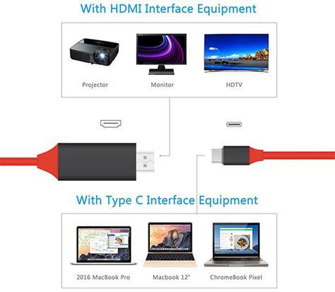 Kualitas Terbaik Strontium Nitro 466x Microsdxc Uhs 1 70mb S Class 10 kabel konverter usb type c to hdmi 4k 2 meter black jakartanotebook