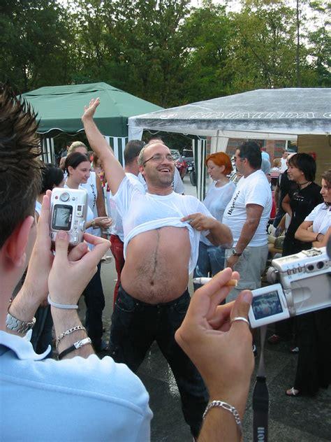 miss maglietta bagnata 2004 sevenik 05 09 2004 miss maglietta bagnata
