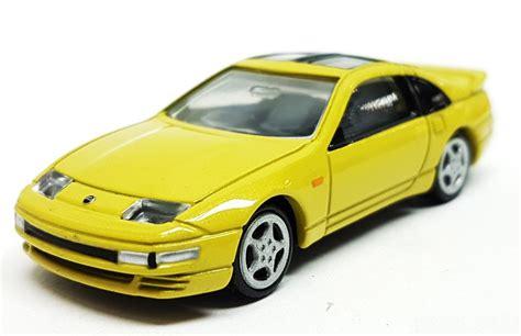 Tomica Nissan Fairlady 1 tomica premium 09 nissan fairlady z 16 toymana