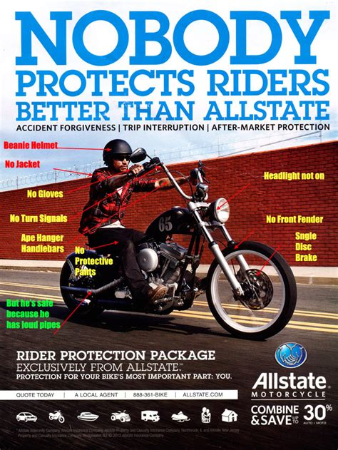 motorcycle insurance quote allstate motorcycle insurance quote quotes of the day
