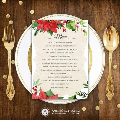 sample dinner party invitations brandbooks info