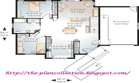 handicap accessible home plans wheelchair accessible house plans best handicap