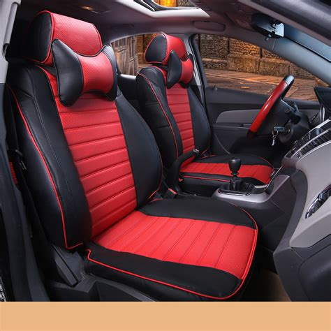 toyota leather seat covers wholesale four season pu leather car seat cover for toyota