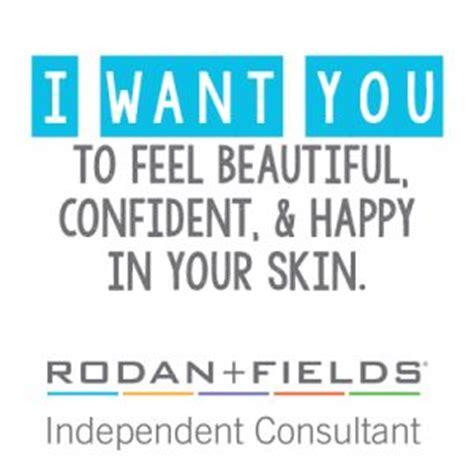 Skin Care Company Rodan Fields Pursuing A Sale Wsj | 1000 ideas about rodan and fields on pinterest amp md