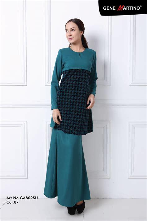Baju Kurung Dress Up baju kurung breast feeding ga809su nursing dress gene martino apparel sdn bhd onebuggy