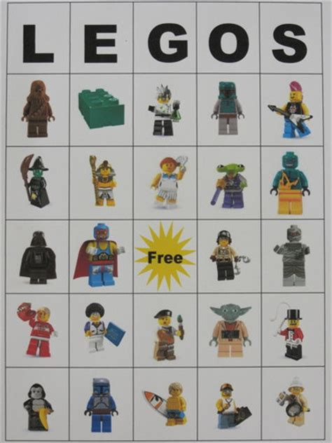 printable lego star wars bingo cards lego bingo big d and me