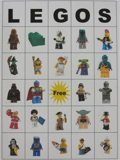 printable lego star wars bingo cards lego bingo big d and me