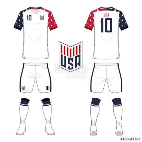 web desain jersey blank soccer uniform template www pixshark com images