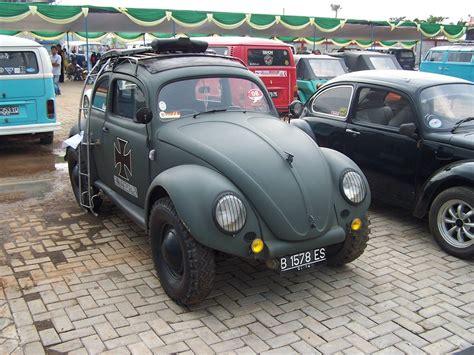 vintage volkswagen sedan vintage volkswagen indonesia volkswagen type 1 sedan