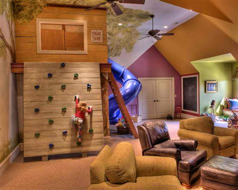 kids playrooms kids playrooms best kids furniture loft beds bunk beds