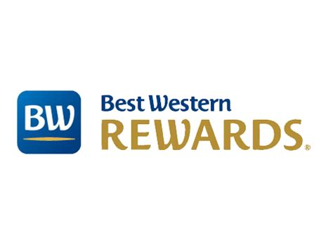 best hotel rewards program bw rewards collect points with our loyalty program best