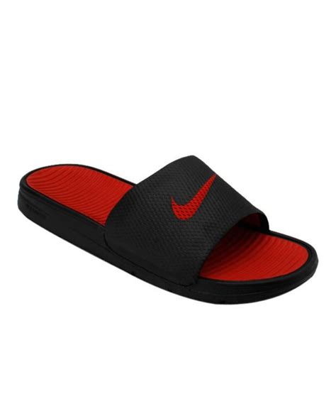 Nike Sleeper by Image Gallery Nike Sleeper