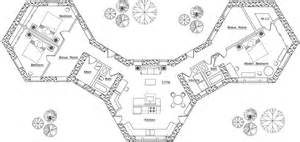 pod plans modular pods plan