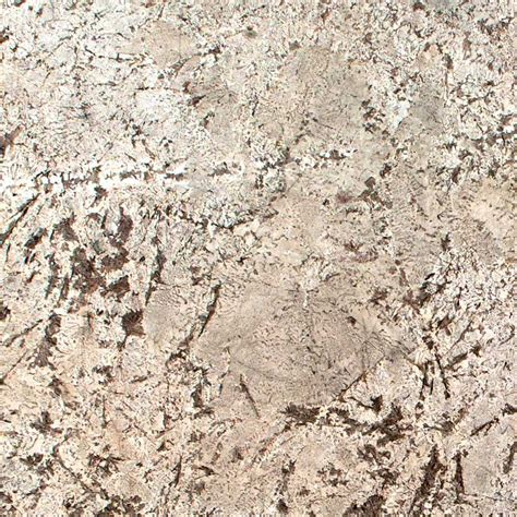 bianco antico granite granite colors flemington granite