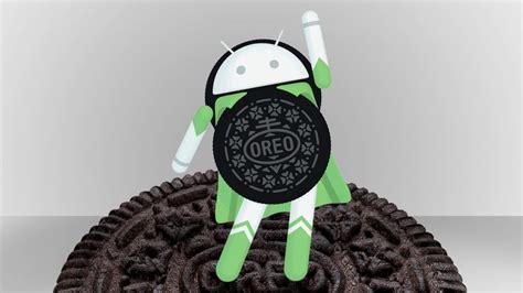 Toaster Oven Amazon Galaxy S8 Oreo Update Samsung Suddenly Halts Android 8 0