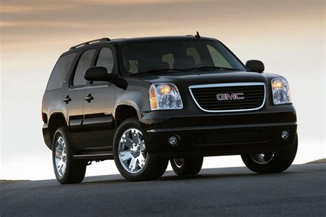 how to learn all about cars 2010 gmc acadia security system 2010 gmc yukon conceptcarz com
