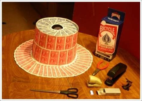 how to make a top hat from card card top hat 183 craft finds 183 cut out keep craft