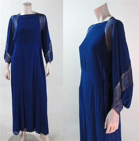 fresh vintage aug 8 to 14 2013 vintage fashion guild