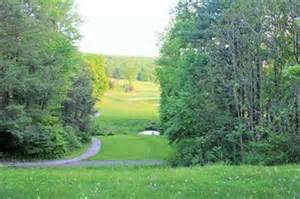 Wolf hollow at the water gap country club delaware water gap hotels