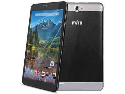 Tablet Mito Murah Terbaru harga mito t888 murah terbaru dan spesifikasi priceprice indonesia